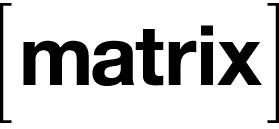 regionetz.net betreibt kostenlosen Matrix.org server